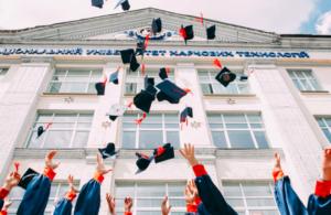 Le business n'est pas l'obtention d'un diplôme