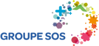 Logo Partenaire Groupe SOS