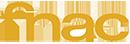 Logo Fnac Livre Le Déconditionnement